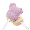零趣牛头奶酪棒棒糖果干吃牛奶片儿童网红休闲小吃散装零食品疙瘩