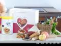 今磨房 早餐八珍 磨坊食品视频 (24播放)