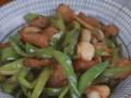 看过太多美食视频,依然吃不好每一餐?因为你没看这个 (24播放)