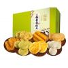 稻香村无蔗糖醇糕点心北京传统特产手工零食中老年人吃的无糖食品